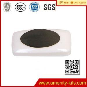 China 30g soap in dubai on sale