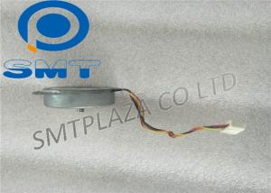 Quality SMT Feeder Parts Fuji QP Feeder Spares Parts Motor AKDCC6072 Brand New  Original for sale