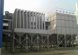 China 20000 Cubic Meters Per Year Leca Plant Equipment from China Supplier on sale