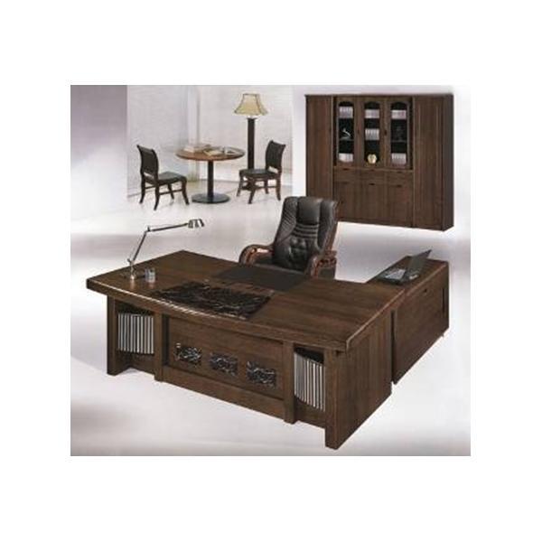 boss tableoffice deskexecutive deskmanager. Boss Tableoffice Deskexecutive Deskmanager. Office Executive Wooden Table/sell Managers Desk Table /office Deskmanager S
