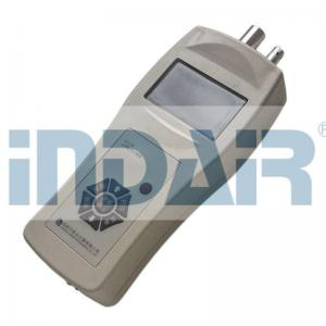 China 250W 0.1cfm Portable Air Particle Counter 215×500×240mm For Lab Instrument on sale