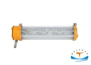 China G13 2x30W Explosion-proof Fluorescent Lights CYF20/30/40 on sale