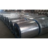 ppgi hot dipped galvanized steel coil