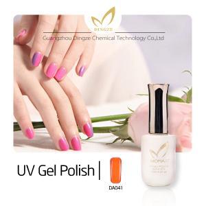 China Professional nail polish supplier,Wholesale nail polish,nail polish gel on sale