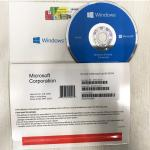 Software Microsoft Windows Activation Key Windows 10 Home OEM With DVD Pack