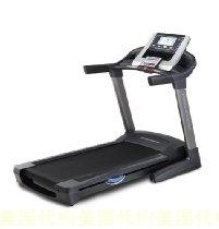 China good quality Proform Trailrunner 2.0 Treadmill wholesale