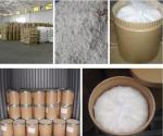 CAS NO:4433-77-6 BMK Factory Wholesale BMK powder chemical CAS NO:4433-77-6
