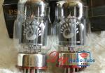 Psvane KT88 Vacuum Tube Kit Replacing EH Gold Lion JJ High Durability