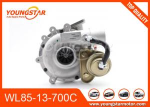 China WL8 513700C Turbo Charger For Mazda WL on sale