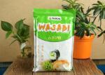 GMO Free TASSYA Brand Pure Wasabi Seasoning Powder For Sashimi 1kg Per Bag