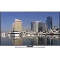 """Samsung UE48HU7500 48"""" 4K Ultra HD 3D LED Smart TV - 2014 Model!"""