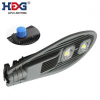 China High Performance Commercial Outdoor Lighting , High Lumen Smart Led Lights on sale