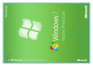 China Microsoft Win 7 Home Premium Product Key 32 Bit  Retail Box Lifetime Warranty on sale