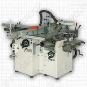 China Bench Grinder on sale