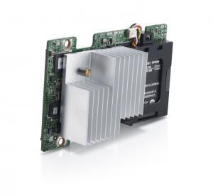 China Internal SATA/SAS 9211-8i 6Gb/s PCI-Express 2.0 RAID 0,1,10 Controller Card on sale