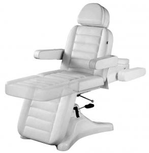 Fabulous Hydraulic Beauty Massage Table Chair With Plastics Cover Pabps2019 Chair Design Images Pabps2019Com
