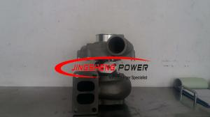 China Turbo For Kkk Liebherr Earth Mover Mobile Crane D904T Engine K27 Turbo 53279885721 5700027 on sale
