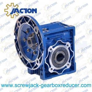 China NMRV150 Worm Gearbox Torque 570Nm to 1760Nm Power 2.2kw, 3kw, 4kw, 5.5kw, 7.5kw, 11kw,15kw on sale