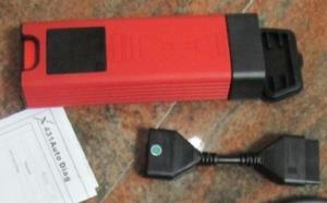 Quality LAUNCH X431 iDiag Auto Diag Scanner for Samsung N8010 for sale