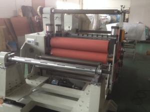 China máquinas protectoras automáticas de la laminación del carrete de película del PE on sale