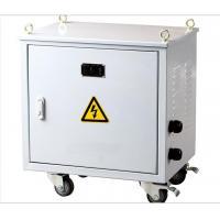 Hot sales good price high quality SG,SBK series electric power transformer