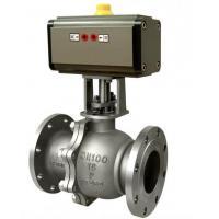 bronze ball valve/gas ball valves/full bore ball valve/ball check valves