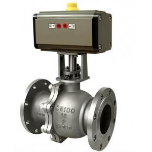 China bronze ball valve/gas ball valves/full bore ball valve/ball check valves on sale