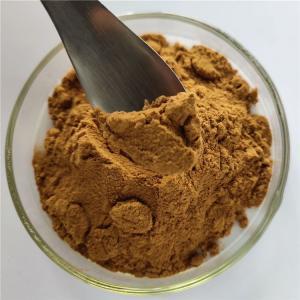 China Best Selling Antioxidants Chia Seed Powder on sale