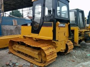 China D4C D4H D4K used caterpillar dozers for sale on sale