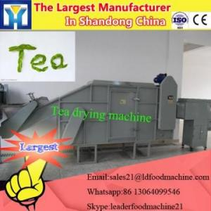 China Commercial Big capacity Stainless steel dryer freeze drying equipment on sale
