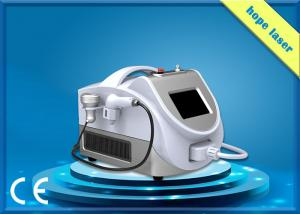 China Elight + Caviation + Fractional thermal RF ipl hair removal machines 4 in 1 on sale