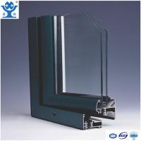 aluminium doors and windows profiles frame dubai, aluminium wardrobe for bedroom