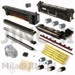 MK-726 Printer Maintenance Kit TASKalfa420i 520i Long Working Life