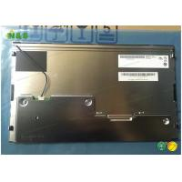 China A116XW02 V0 AUO 11.6 LCD PANEL 1366X768 LCD MONITOR LED DISPLAY on sale