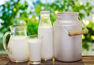 China Microwave Milk Sterilization Equipment on sale