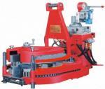 Machines Cie., Ltd de pétrole de Changhaï RuiTou.