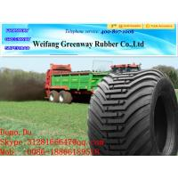 Chinese factory GREENWAY brand alibaba farm tractor tire 400/60-15.5 500/50-17 for wholesale with top quality low price