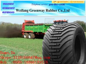 China Chinese factory GREENWAY brand alibaba farm tractor tire 400/60-15.5 500/50-17 for wholesale with top quality low price on sale