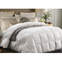 China Silk Quilt Cotton Batting High End Bed Linens Down Silk Duvet on sale