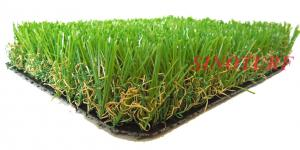 China Landscaping Artificial Grass ( synthetic turf, artificial lawn ) on sale