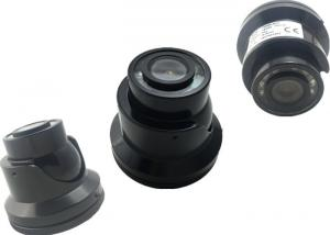 China Commercial Grade Infrared Camera High Definition Vehicle Mounted Camera on sale