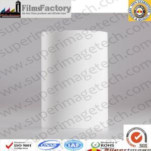 China Embossed Slipguard Floor Membrane on sale