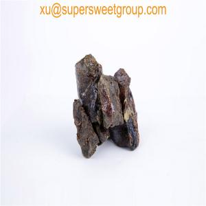 China Good quality crude raw propolis from china on sale