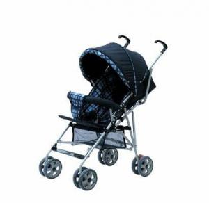 China Baby Stroller,Baby Buggy,Baby Carrier on sale