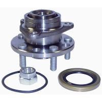 Oldsmobile 513011K 7466905 BR930091 VKBA1610 Wheel Bearing Assembly