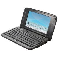 7 inch Mobile Internet Device (MID701)