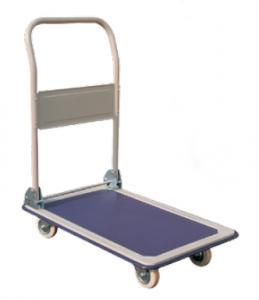 China Smart Cart Lightweight Folding Cart WYAL-1060 on sale