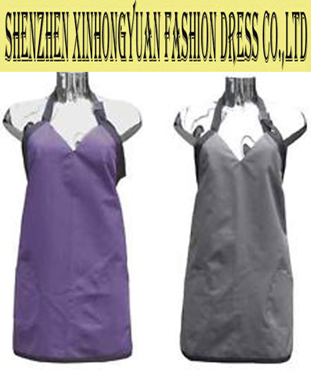 Funny Shoulder / Waist Belt Ventilate Cotton Womens Kitchen Aprons For  Cooking For Sale U2013 Chef Cook Uniform Manufacturer From China (104103981).