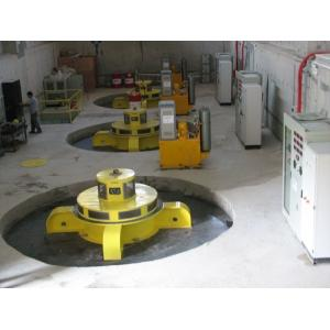 China Hydropower Station Equipment on sale
