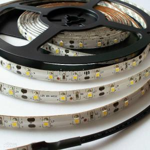 China CE High Quality 300leds 3528 LED Rope Light on sale